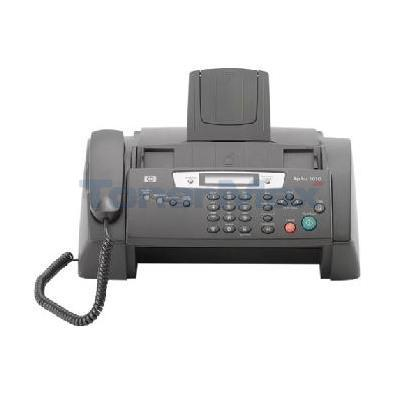 HP Fax 1010xi